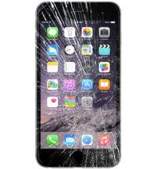iPhone 6 сервиз
