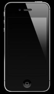 ремонт на apple iphone